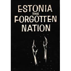 Estonia, the forgotten nation