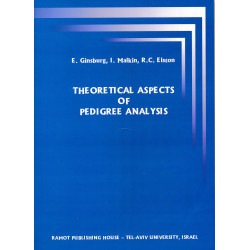 Theoretical aspects of...