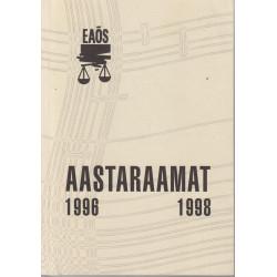 Eesti Akadeemiline...
