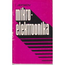 Mikroelektroonika