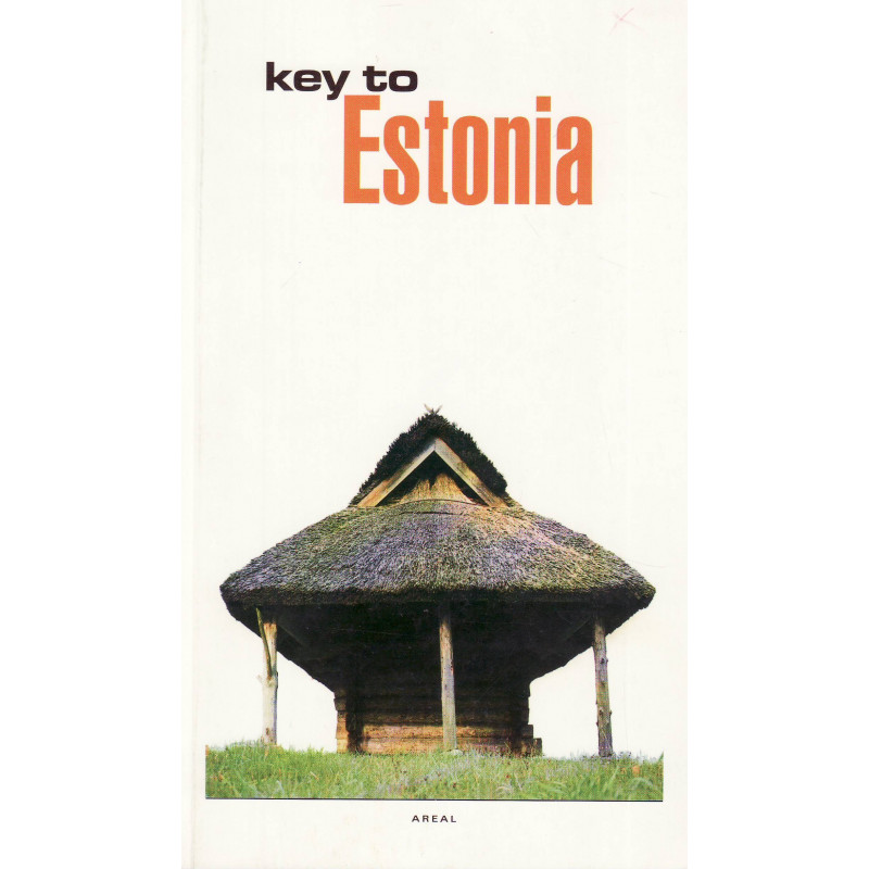 Key to Estonia