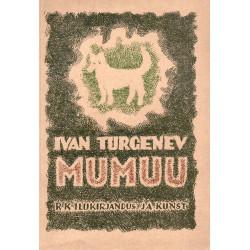 Mumuu