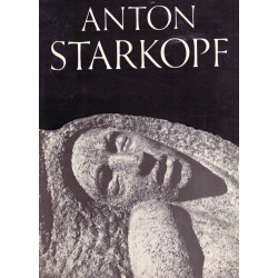 Anton Starkopf