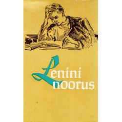 Lenini noorus