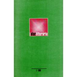 Interlitteraria 1-1996