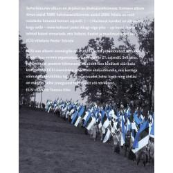 Eesti Üliõpilaste Seltsi album XIX