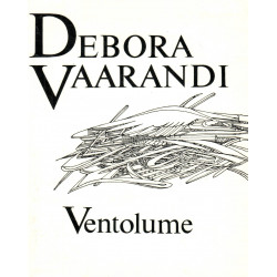 Ventolume