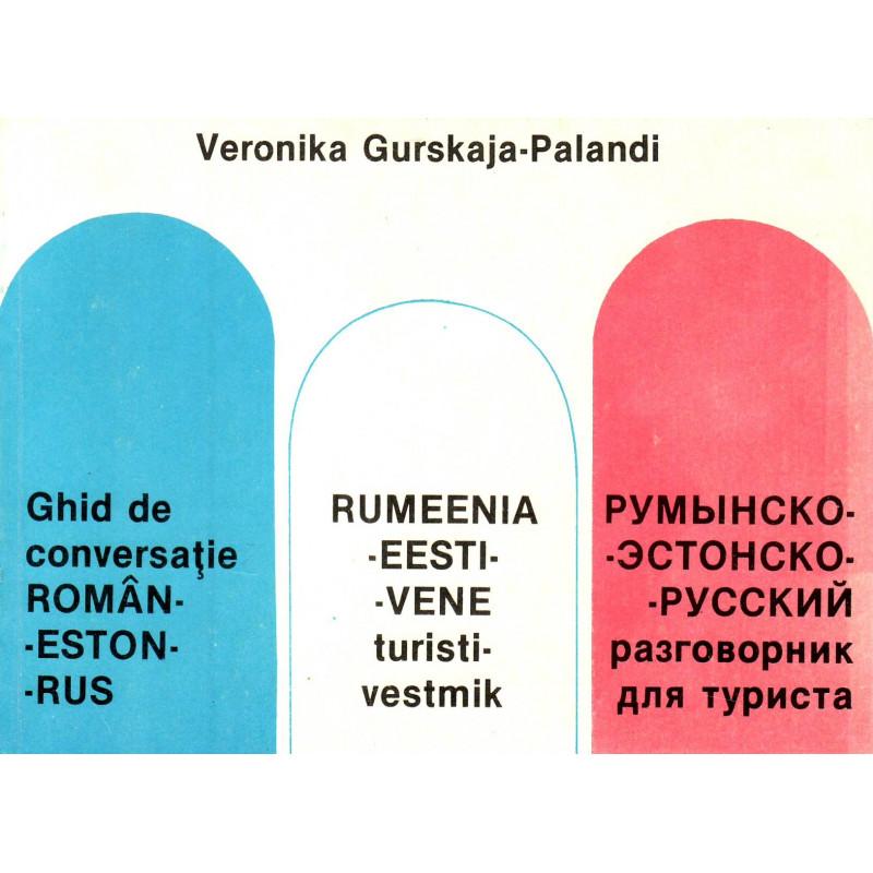 Rumeenia-eesti-vene turistivestmik