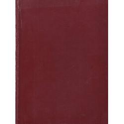 Eesti nõukogude entsüklopeedia KIRV-MAAO