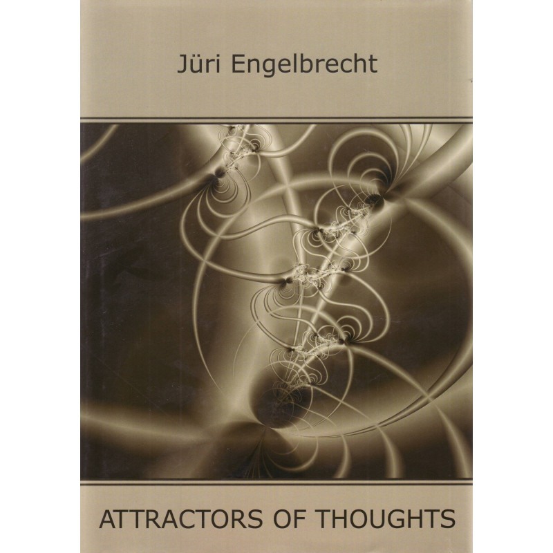 Attractors of thoughts