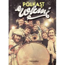 Polkast rokini: tänapäeva eesti levimuusika panoraam