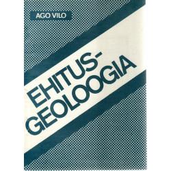 Ehitusgeoloogia
