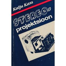 Stereoprojektsioon