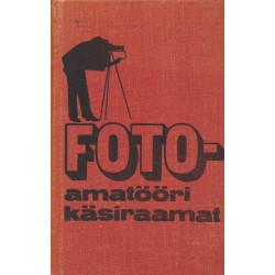 Fotoamatööri käsiraamat