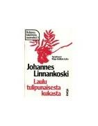 Soomekeelne ilukirjandus