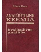 Keemia
